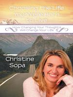 Choosing the Life You Were Born to Live PDF