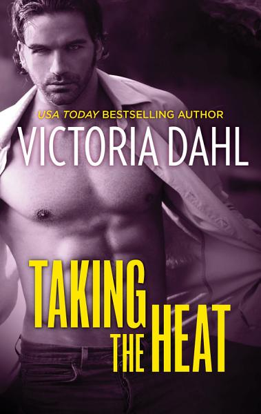 Download Taking the Heat Book