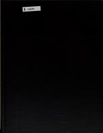 Michigan in Books PDF