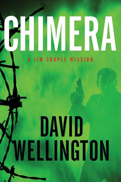 Download Chimera Book