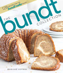 Download The Bundt Collection Book