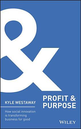 Profit   Purpose PDF