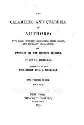 Disraeli's Complete Works: Volume 6