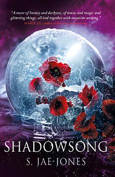 Shadowsong PDF