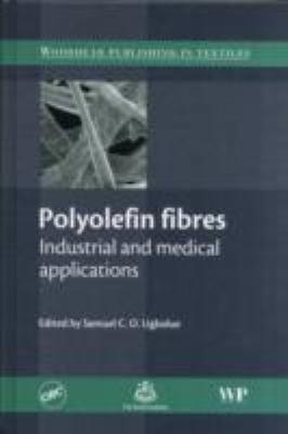 Polyolefin Fibres