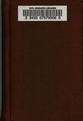 Petite bibliotheque des théatres: Chef-d'œuvre d'Autreau. Danaus