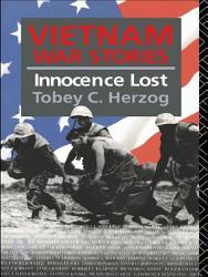 Vietnam War Stories PDF
