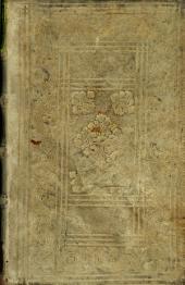 Geschichte der Kirche: Von der Aussöhnung des Königs Heinrich IV. mit der römischen Kirche im Jahre 1595. bis zum Ursprung des Jansenismus im Jahre 1630, Band 20