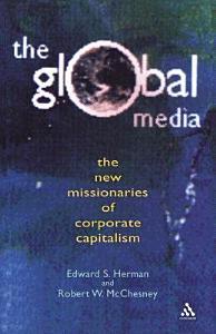 Global Media Book