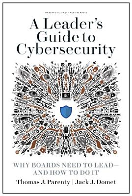 A Leader s Guide to Cybersecurity PDF