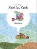 Fisch ist Fisch PDF