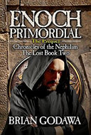 Enoch Primordial PDF