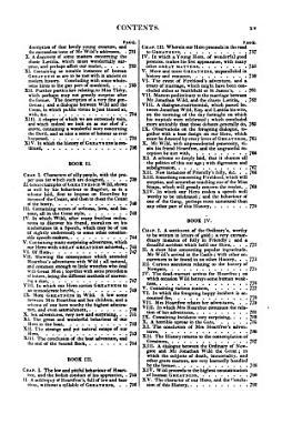 Ballantyne s Novelist s Library PDF