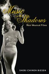 Music In The Shadows Book PDF