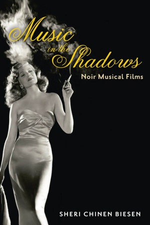 Music in the Shadows PDF