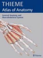 Thieme Atlas of Anatomy PDF