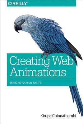 Creating Web Animations