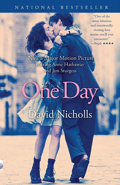 Download One Day Book