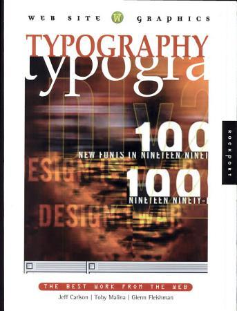 Typography PDF