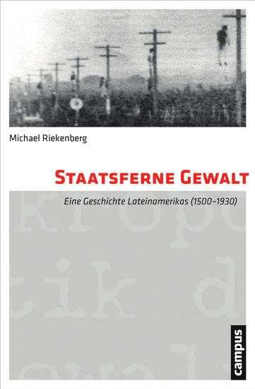 Staatsferne Gewalt PDF