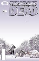 The Walking Dead  8 PDF