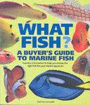 What Fish  PDF