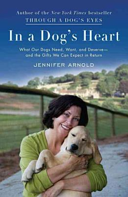 In a Dog s Heart