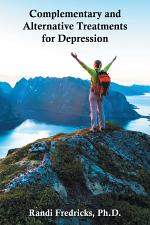 Complementary and Alternative Treatments for Depression