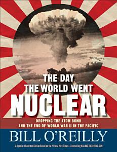 The Day the World Went Nuclear PDF