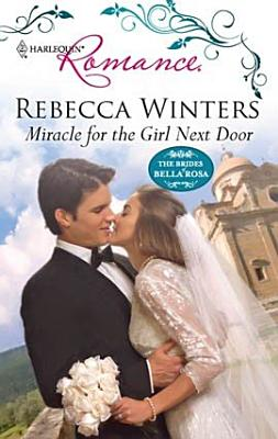 Miracle for the Girl Next Door