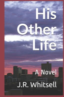 His Other Life PDF