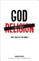 God without Religion PDF