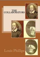 The Collaborators PDF