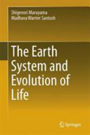 The Earth System and Evolution of Life PDF
