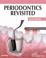 Periodontics Revisited PDF