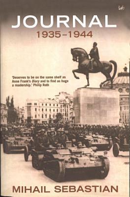 Journal 1935 44 PDF