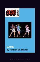 Perfume s GAME PDF