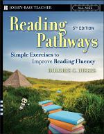 Reading Pathways