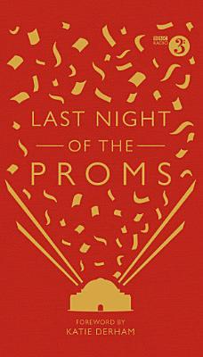Last Night of the Proms PDF