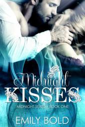 Midnight Kisses