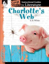 Charlotte S Web An Instructional Guide For Literature Book PDF