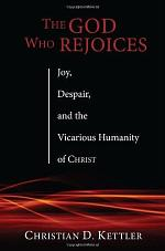The God Who Rejoices