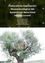 Protocolo de Exploración Neuropsicológica del Aprendizaje Relacional Infanto-Juvenil.