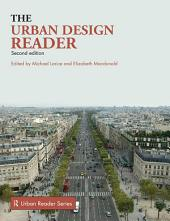 The Urban Design Reader: Edition 2