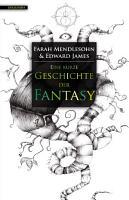Eine kurze Geschichte der Fantasy PDF
