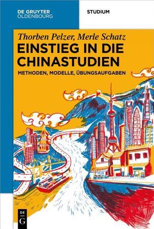 Einstieg in die Chinastudien PDF