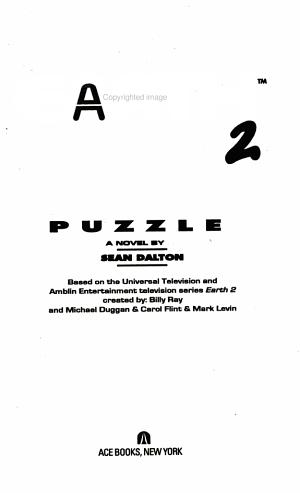 Earth 2 PDF