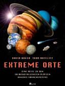 Extreme Orte PDF