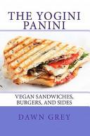 The Yogini Panini