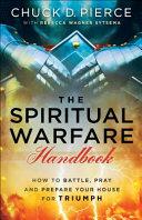 The Spiritual Warfare Handbook